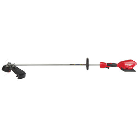 M18 CLT-0 - M18 FUEL™ line trimmer