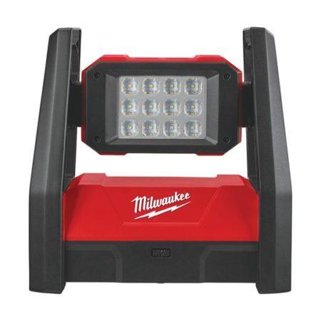 M18 HAL-0 - M18™ high performance LED area light