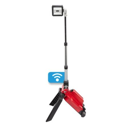 M18 ONERSAL-0 - M18™ ONE-KEY™ LED remote stand light
