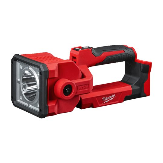 M18 SLED-0 - M18™ LED Search Light