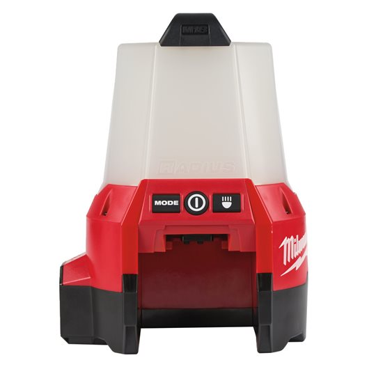 M18 TAL-0 - M18™ Tradesman Area Light