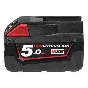 M28 B5 - M28™ 5.0 Ah battery