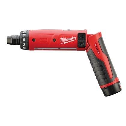 M4 D-202B - M4™ drill driver