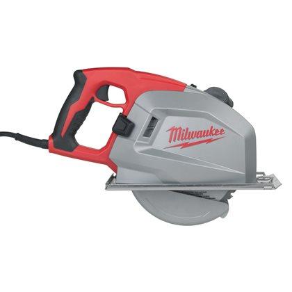 MCS 66 - Dry cut metal circular saw