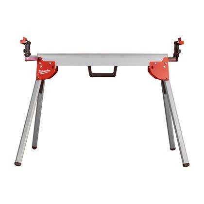 MSL 2000 - Mitre saw stand extendable up to 2.5 m