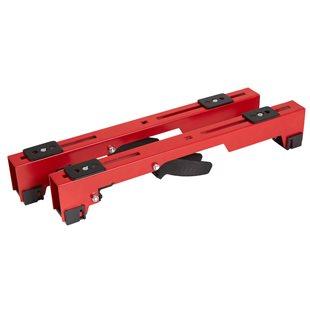 MSLA1 - Mitre saw legstand brackets
