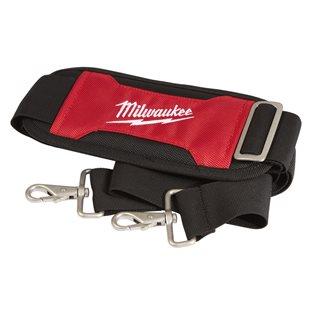 MSLA3 - Carry strap