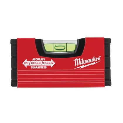 Minibox Level 10 cm - Minibox level