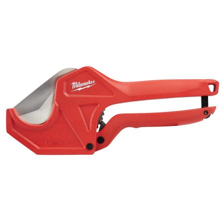 PVC Saws and Cutters