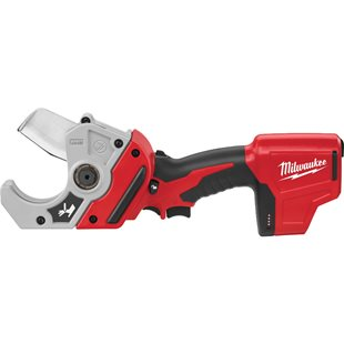 Pipe and Cable Cutters