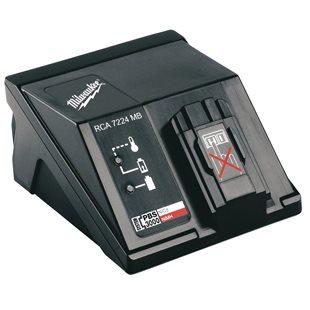 RCA 7224 MB Universal rapid charger