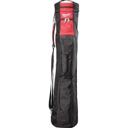 Stand Light Bag - Stand light bag