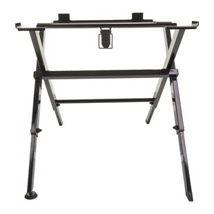 TSS 1000 - Table Saw Stand