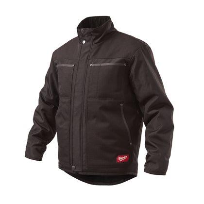 WGJCBL (S) - GRIDIRON™ Tradesman jacket