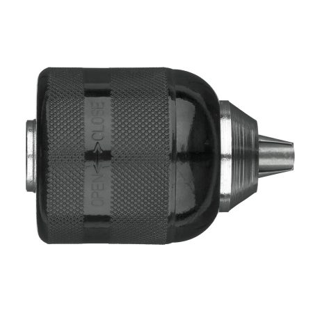 1.0 - 10 - ½ Inch x 20 (HDE 10 RQX) - 1 pc - Keyless chucks - specific tool related chucks