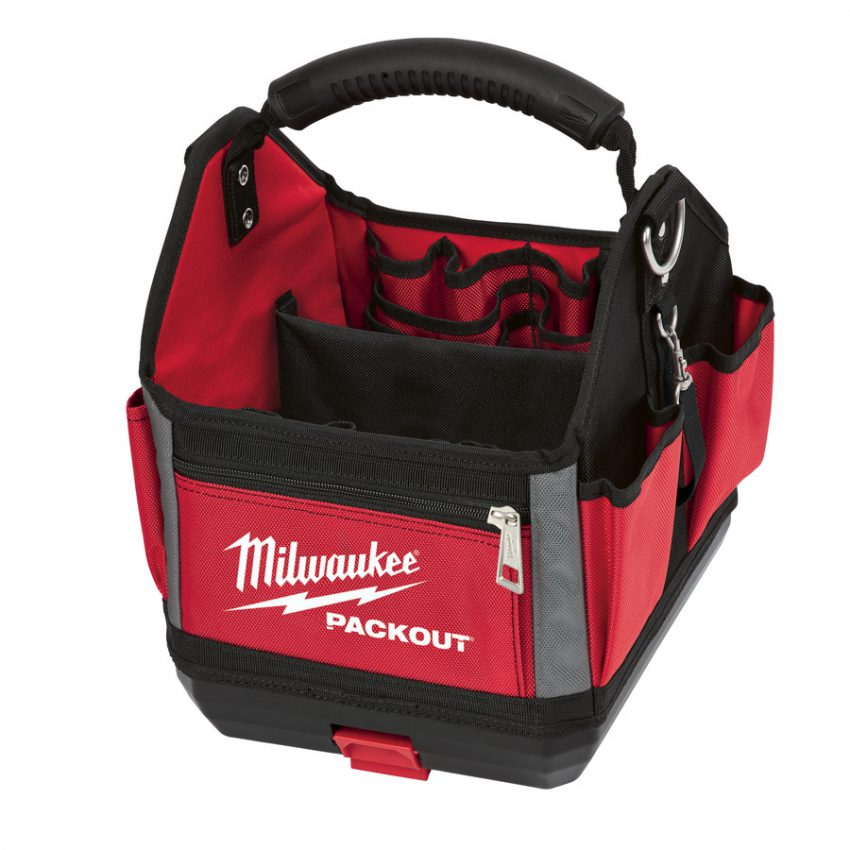 25 cm Tote Toolbag - PACKOUT™ tote toolbag