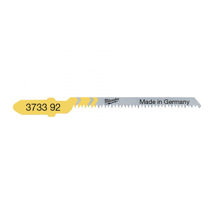50 x 1.35 mm T 101 AO - 5 pcs - Special application Laminated flooring - parquet flooring