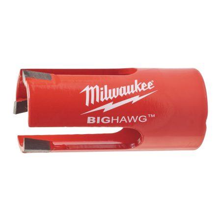 Big Hawg Hole cutter 35 mm - 1 pc - BIG HAWG™ hole cutters