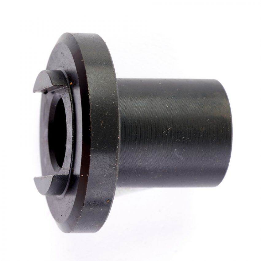 Clamping Flange - 1 pc
