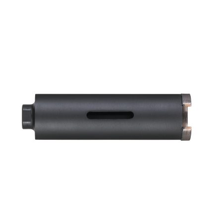 DCH 150 - 52 mm M16 - 1 pc - Dry diamond drilling without dust extraction - DCH 150