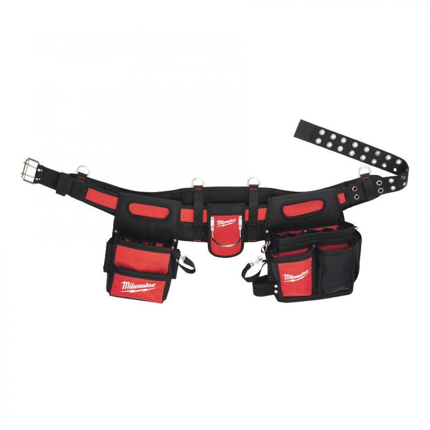Electricians belt - Electricians belt