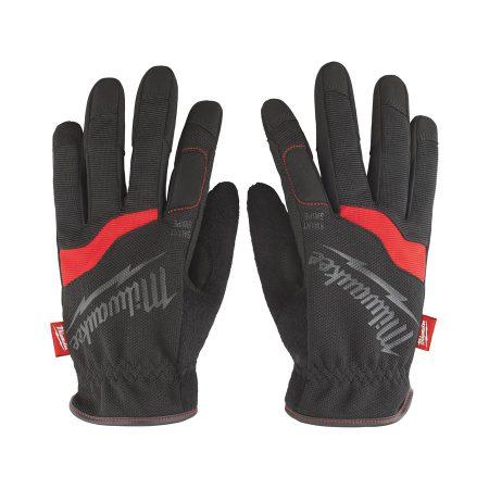 FREE-FLEX work gloves Size 8 - M - 1 pc - FREEFLEX work gloves