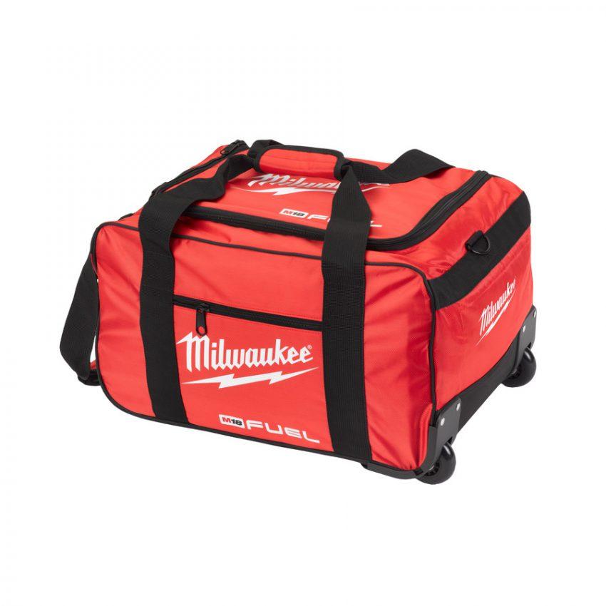 FUEL Wheel Bag Size XL