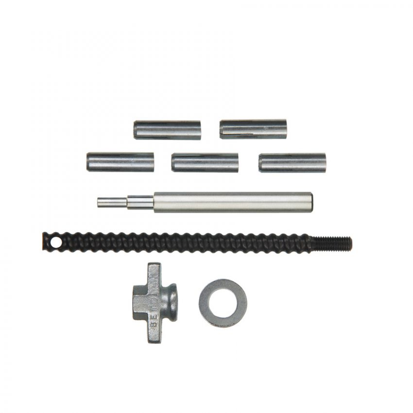 Fixing Kit - 1 pc - System attachments - Wet diamond drilling