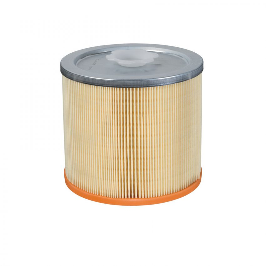 For AS 3 W - 1 pc - Filter Cartridges