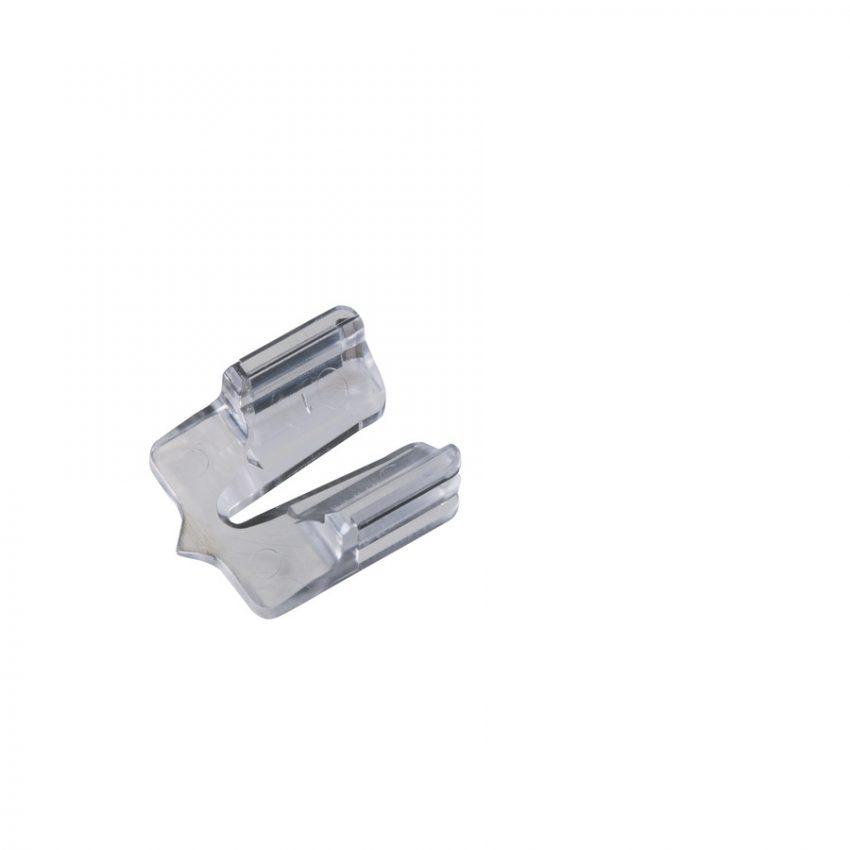 For HD18, BST18, JS120, JSPE 135, STEP 1200, JSPE90, FSPE 110, BSPE110, STEP800, ST800, V28 JSB – 3