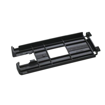 For HD18, BST18, JS120, JSPE 135, STEP 1200, JSPE90, FSPE 110, BSPE110, STEP800, ST800, V28 JSB - 1 - System accessories - Jigsaws