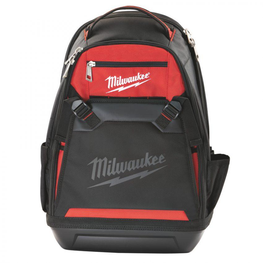 Jobsite backpack - Jobsite backpack