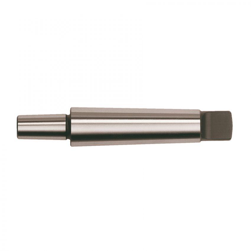 MT3 - B16 - 1 pc - Chuck keys and accessories