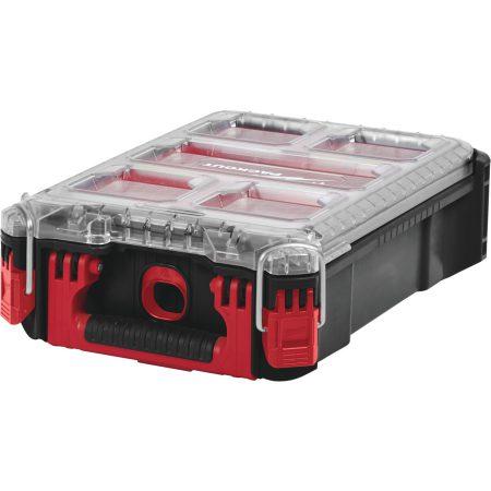 Packout Compact Organiser - PACKOUT™ compact organiser