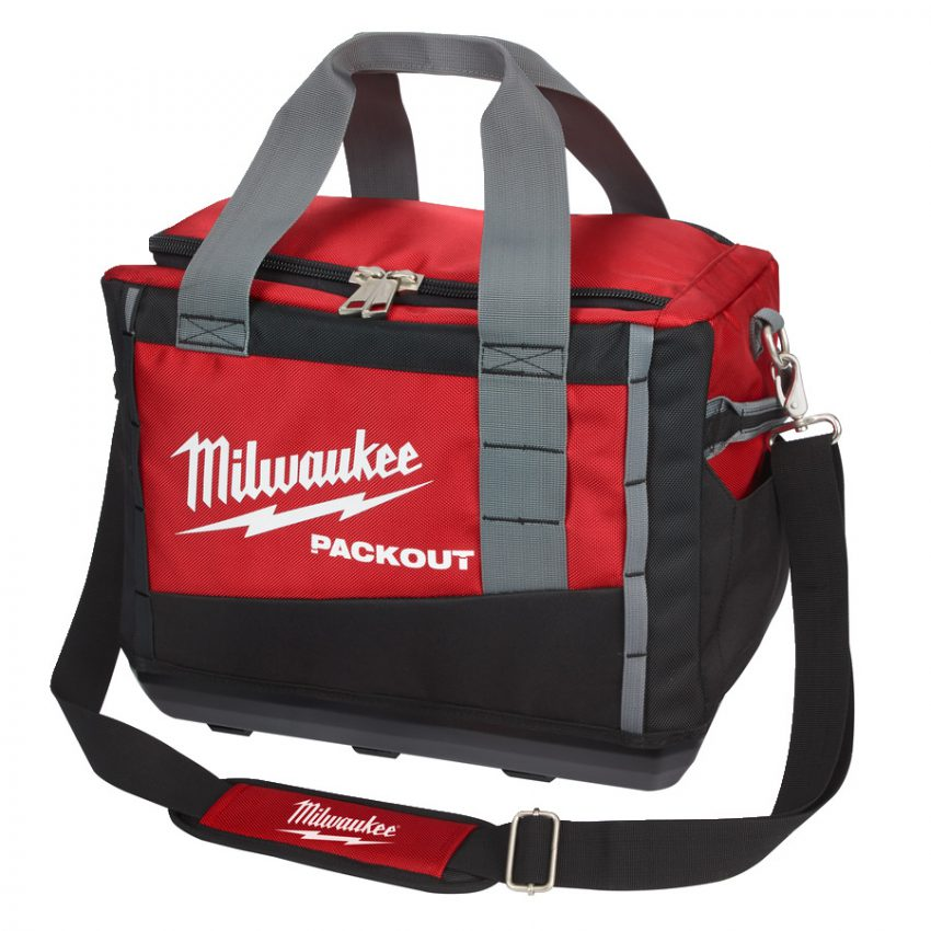 Packout Duffel Bag 15in - 38cm - PACKOUT™ duffel bag