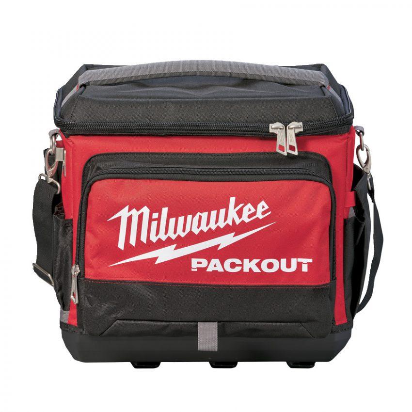 Packout Jobsite Cooler - 1 pc - PACKOUT™ jobsite cooler