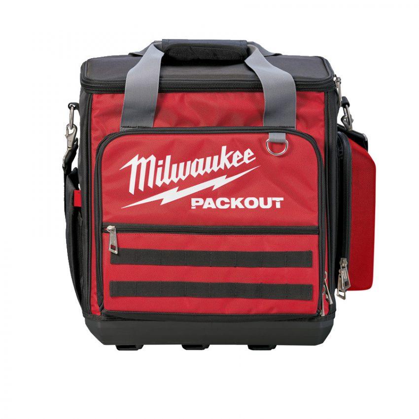 Packout Tech Bag - 1 pc - PACKOUT™ tech bag