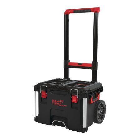 Packout Trolley Box - PACKOUT™ trolley box