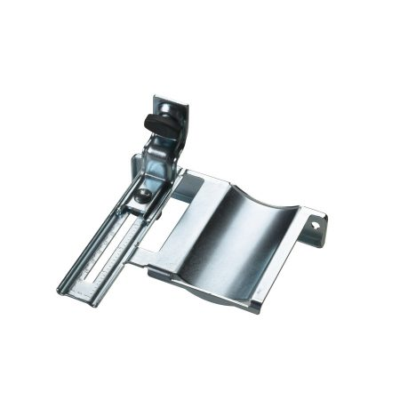 Parallel Guide - System accessories - Planers