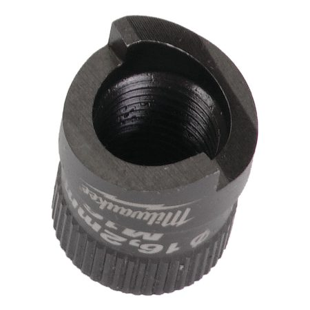 Punch M 16 - 1 pc - System accessories - Knockout punch and dies