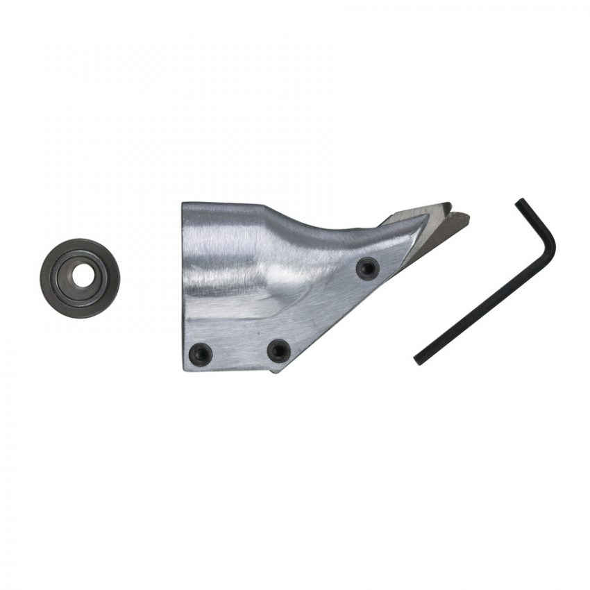 Replacement Shear - 1 pc