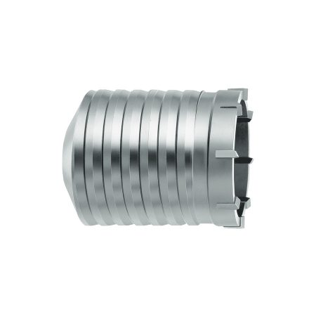 SDS-Max TCT2 40 x 100 - 1 pc - SDS-Max TCT core cutters - Two piece design