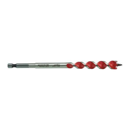 SPFD 13 x 165 - 1 pc - SPEED FEED™ wood drill bits
