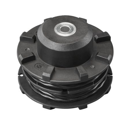Spool + Line (7 m) - 1 pc - System accessories - Line trimmer