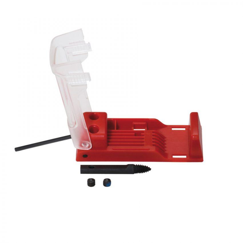 Switchblade Service Kit - SWITCHBLADE™ service kit