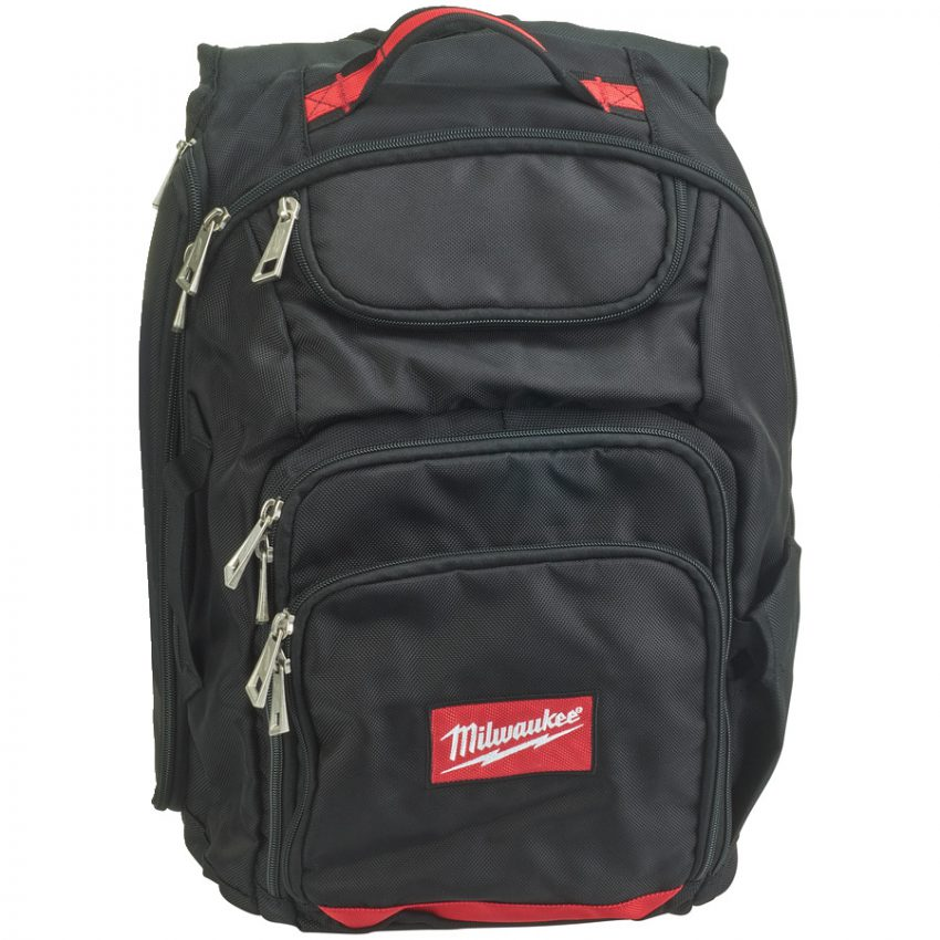 Tradesman Backpack - 1 pc - Tradesman backpack