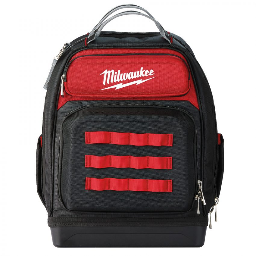 Ultimate Jobsite Backpack - 1pc - Ultimate jobsite backpack
