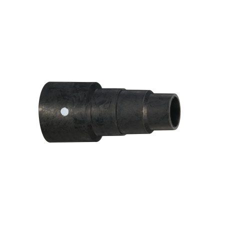 Universal Reduction Sleeve Ø 35 - 33 - 27 mm - 1 pc