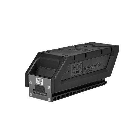 CP203 Battery