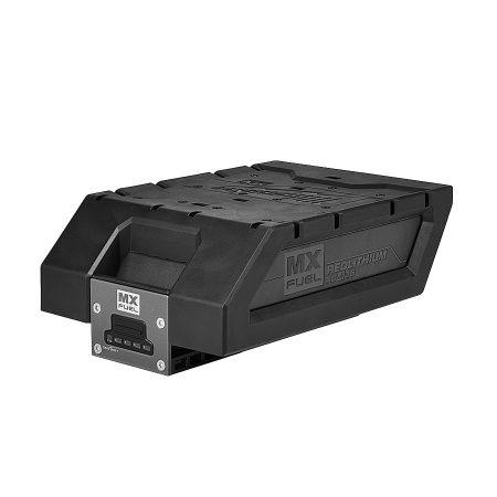 XC406 Battery